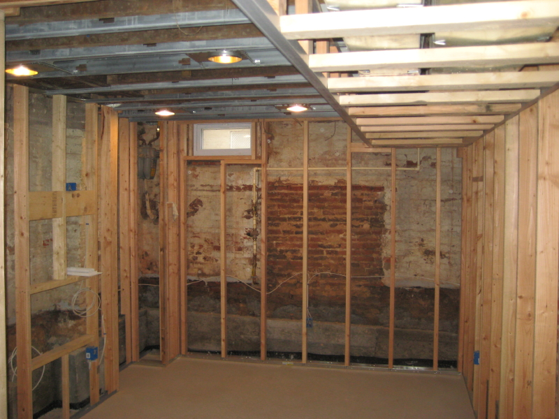 Bulkhead Framing | 800 x 600 · 490 kB · jpeg