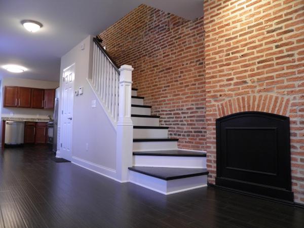 does laminate flooring have formaldehyde 37