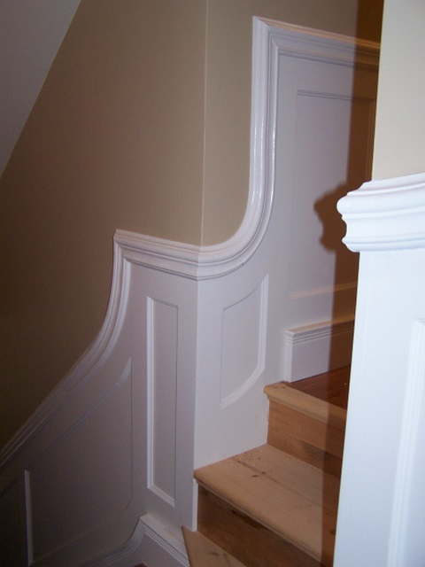 Image Result For Interior Door Trim Ideas Design