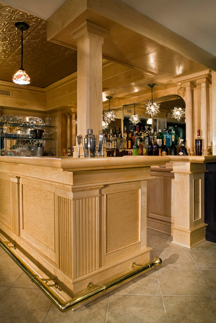 restaurant and bar construction and renovation contractors in baltimore. Black Bedroom Furniture Sets. Home Design Ideas